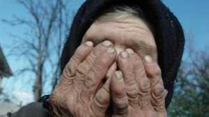 Сломавший матери нос житель Клинцов отделался условным наказанием