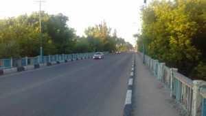 Брянский губернатор заявил о строительстве нового Литейного моста
