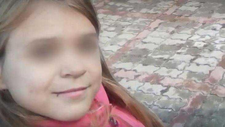 Пропавшую в Брянске 13-летнюю школьницу нашли у родителей
