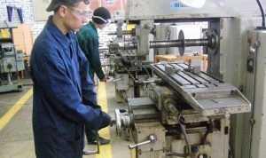 Власти Украины решили закрыть завод Екатерины II – директор взбунтовался