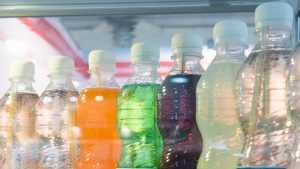 В Брянске начнется суд по «лимонадному делу»