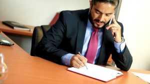 Как оценить качество юридической консультации