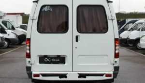 В Брянске водитель «Газели» поранил 11-летнюю девочку и скрылся
