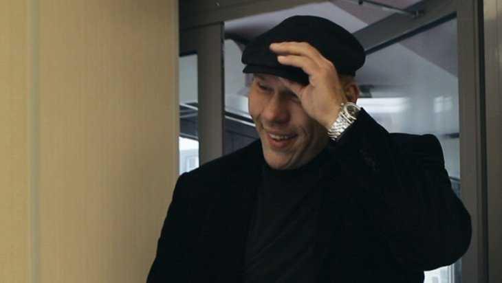 Брянский депутат Валуев не пойдет в отпуск на майские праздники