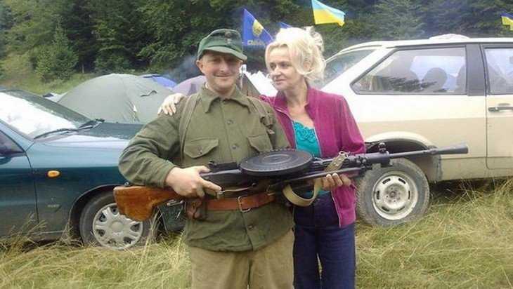 Жители ДНР и ЛНР решили отказаться от «святого украинского гражданства»