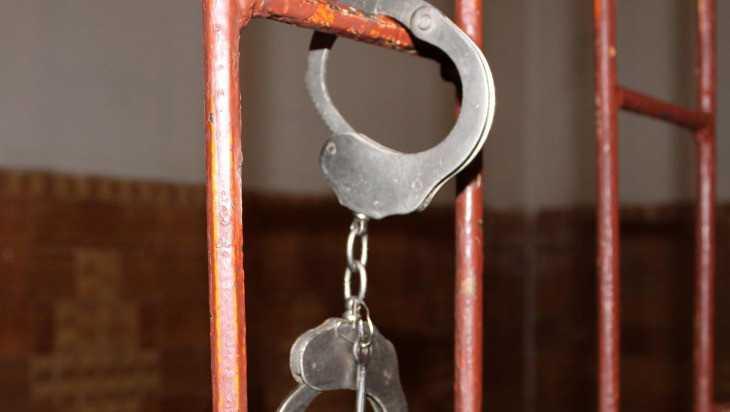 Бывшего начальника депо станции Брянск-II за хищения наказали условно
