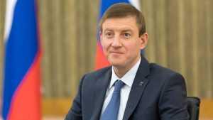 Депутаты Брянской областной думы поддержали инициативу Турчака