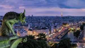 Студентка из Брянска отправится на стажировку во Францию