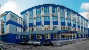 В брянском филиале МРСК Центра состоялось обучение «Азбуке цифровой трансформации»