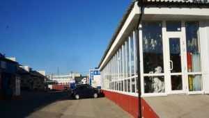 Аферисты выманили у брянского бизнесмена 150 тысяч рублей за «аренду»