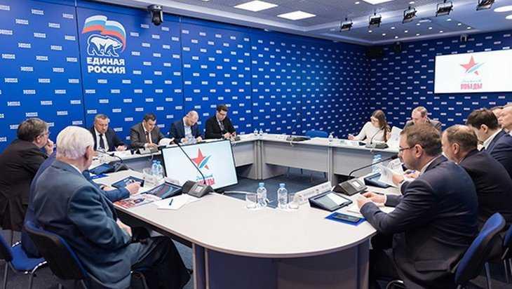 Брянская область стала одним из лидеров по числу площадок «Диктанта Победы»