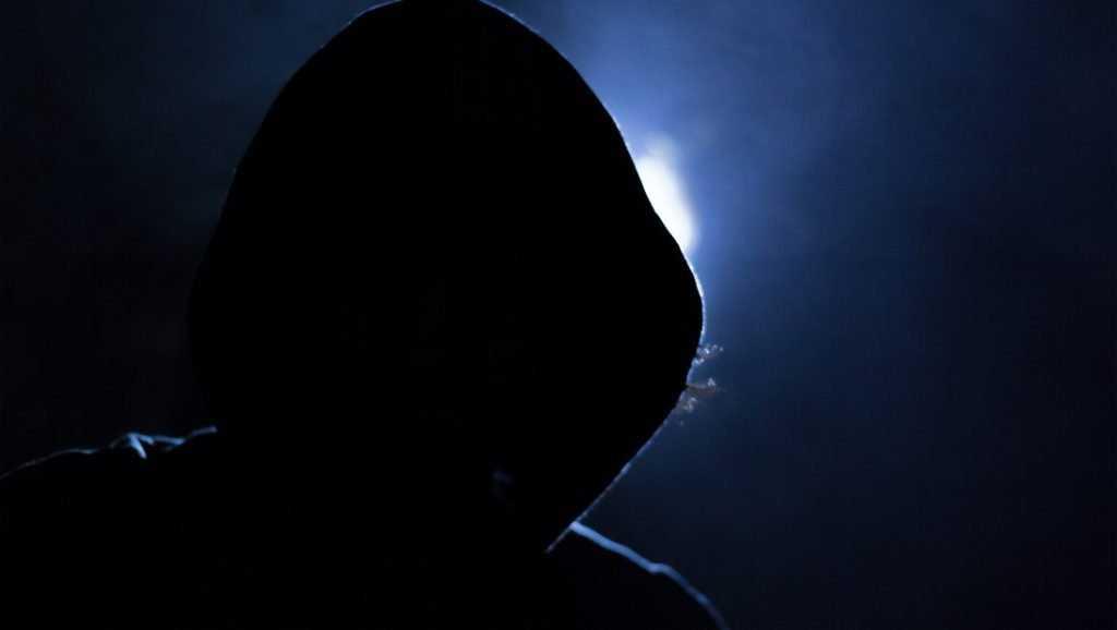 Россиян предупредили об утечке персональных данных