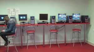 В Дятькове осудили 25 участников подпольного интернет-казино