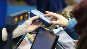 Преимущества онлайн-касс и как выбрать подходящую?