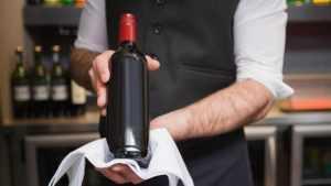 В Брянске бар оштрафовали на 3 млн рублей за продажу алкоголя на вынос