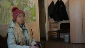 Телефонные мошенники в Брянске усовершенствовали тактику