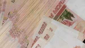 Брянцы получили 9 миллионов рублей пенсий скончавшихся родственников
