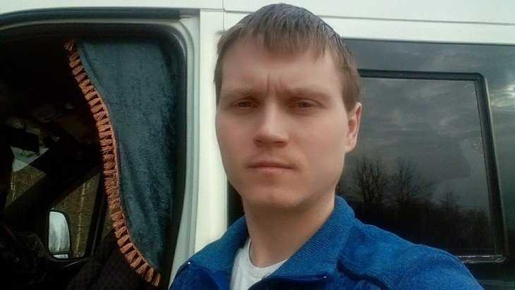 В Брянске маршрутчик подарил расстроенной пассажирке 500 рублей