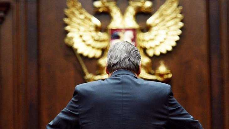 В Брянске суд не изменил приговор мошеннику, укравшему 21,7 млн рублей