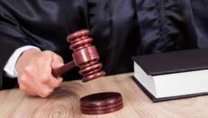 В Новозыбкове осудили водителя, сбившего пенсионерку на «зебре»