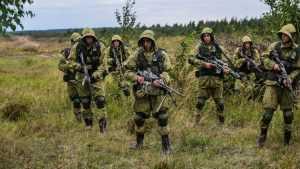 У брянских военных начались масштабные проверки