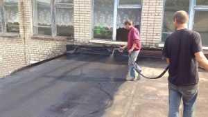 Школам Брянщины выделили более 284 млн. рублей на ремонт крыш