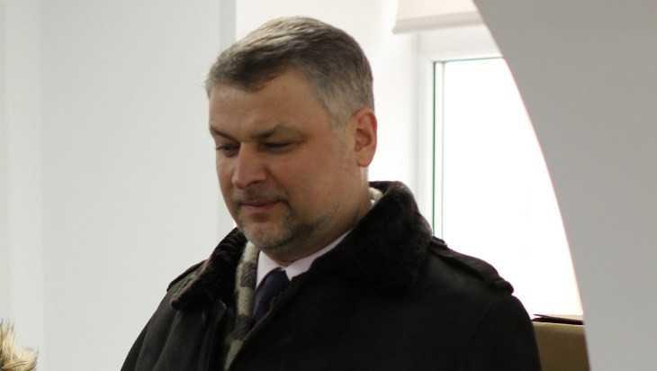 В Брянскую область назначен новый главный федеральный инспектор