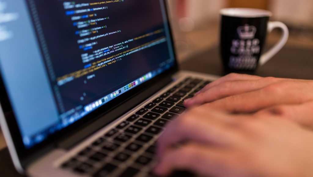 Чем привлекают микрокредиты в режиме онлайн