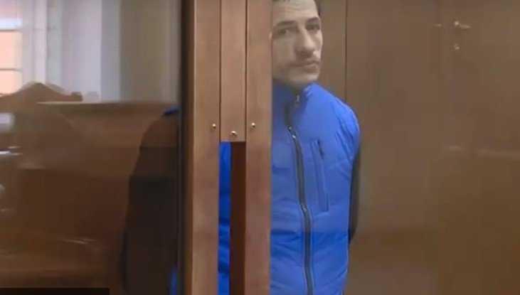 Верховный суд оставил в силе приговор клинцовскому убийце школьницы
