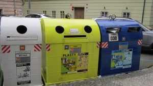 Сергей Мотылев: на брянском цементном заводе мусор сжигать не будут