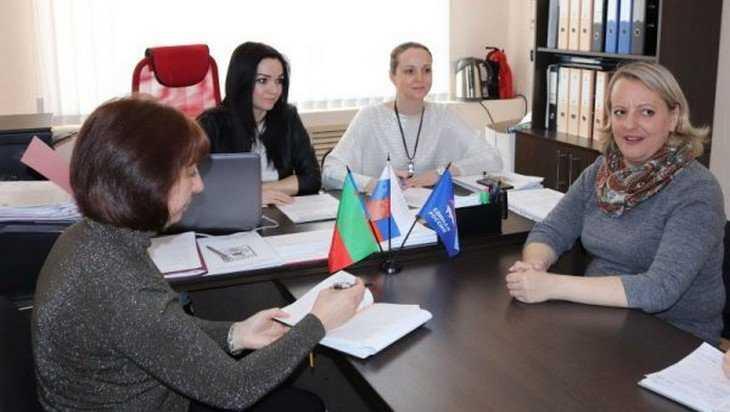 В Брянской области по инициативе «Единой России» прошла «Неделя экологии»