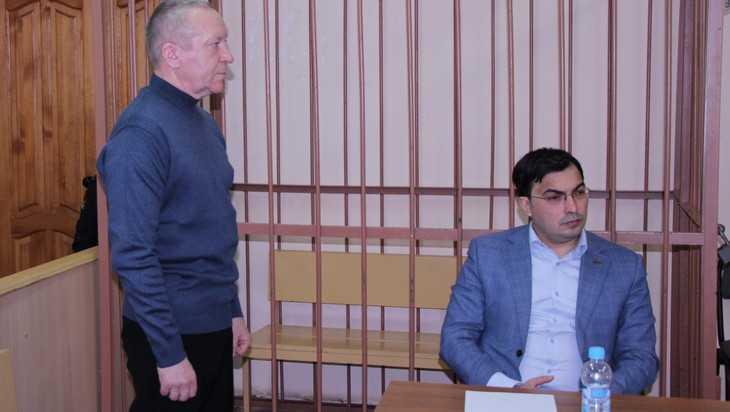 Оправдательный приговор брянскому спасителю беркутов пересмотрят