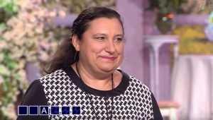 Медсестра из Брянска отпраздновала свой день рождения на «Поле чудес»