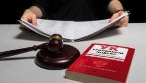 В Брянске управляющую компанию обвинили в подделке документов
