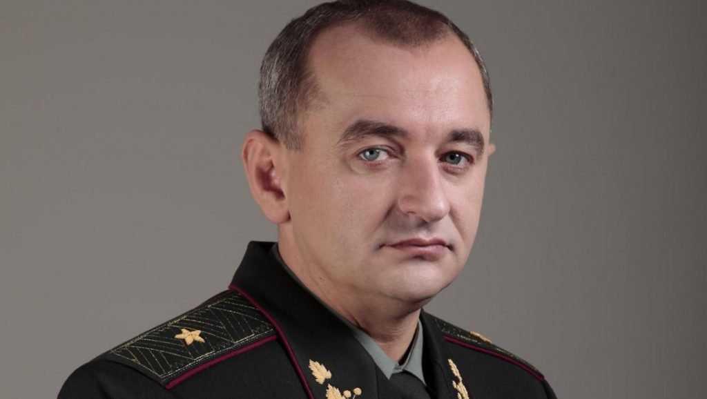 Коррупционеры из команды Порошенко стали спешно покидать Украину