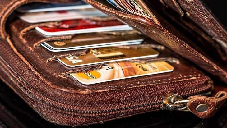 В России стало возможно обналичить деньги на кассах в магазинах