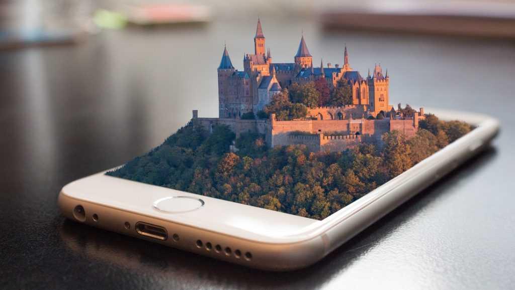 Как силовики тормозят развитие мобильной связи в России