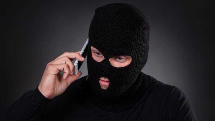 За неделю 15 брянцев попались на удочку телефонных мошенников