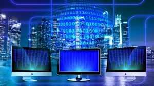Проект российского глобального интернета подорожал до 534 млрд рублей