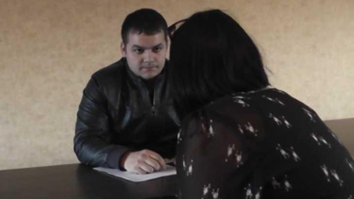 Мошенник обнулил банковскую карту жительницы Брянска
