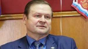 В Брянске ушел из жизни известный коммунальщик Сергей Коптев