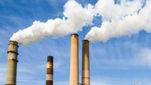 В Фокино отменили митинг против сжигания мусора в печах завода