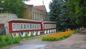 Глава Севского района ответит в суде за медлительность