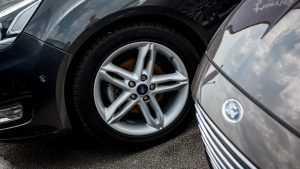 Число дилерских центров Ford сократится в России более чем в три раза