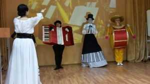 В Брянской области выбрали десятку лучших воспитателей года