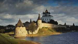В брянском музее Ткачевых откроется фотовыставка «Первая ласточка»