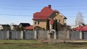 Малоэтажный Брянск перестал пугать замками и потянулся к архитектуре