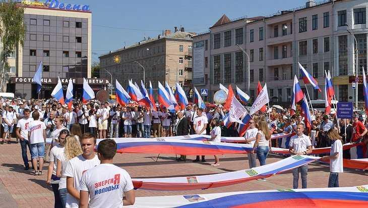 Брянск включили в молодежный проект «Другой университет»