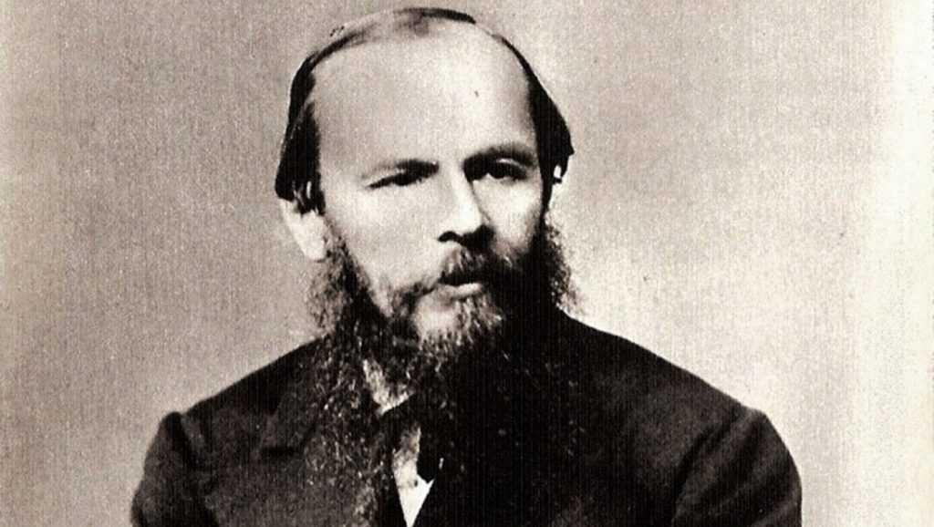 Репин с Чайковским — великие украинцы, а Достоевский с Суворовым — подлые оккупанты?