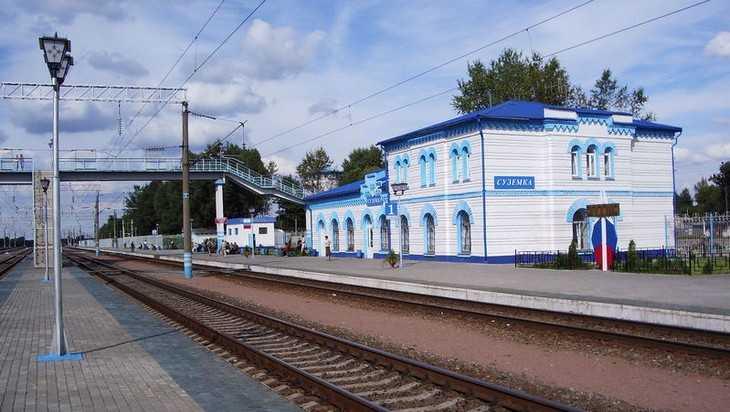 Двум брянским станциям присвоено звание «Предприятие бережливой производственной системы и эстетики»
